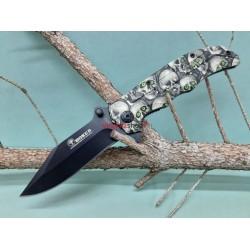 Nôž zatvárací 363