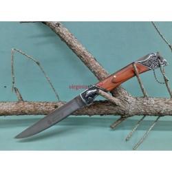 Nôž K325 Kandar Z.373551