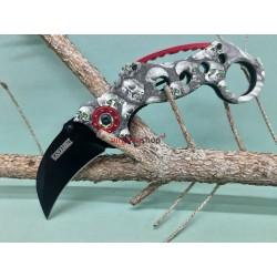 Nôž Karambit F159
