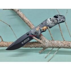 Nôž K327 Kandar Z.373551