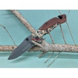 Nôž Kandar K181 Z.373551