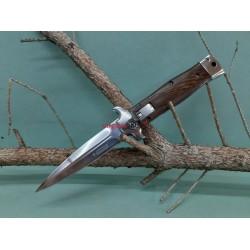 Nôž vyskakovací Kandar K546 Z.373551