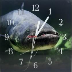 Nástenné hodiny Z330