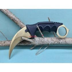 Nôž Karambit F173 Z