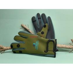 Neoprénové rukavice