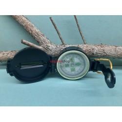 Kompas 860