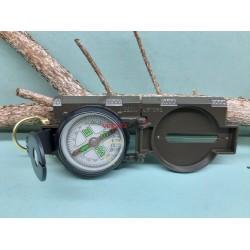 Kompas 648
