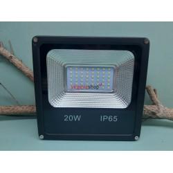 LED reflektor s pohybovým senzorom Z292 20W