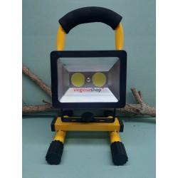 LED pracovné svetlo Z294 30W