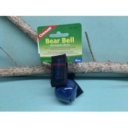 Rolnička na medvede 306