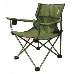 Rybárska stolička Z173