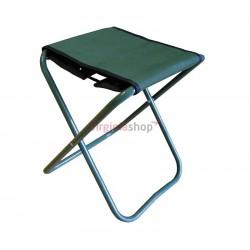 Rybárska stolička Z171