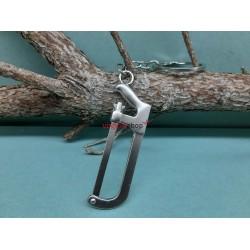 Prívesok na kľúče náradie
