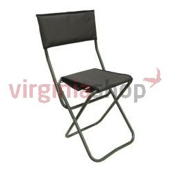 Rybárska stolička Z170
