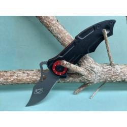 Nôž 635