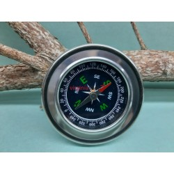 Kompas F855