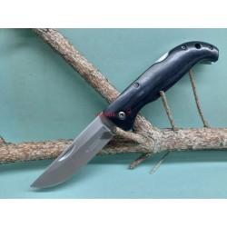 Nôž K176