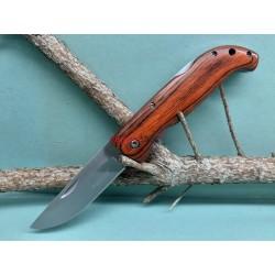 Nôž Kandar K176