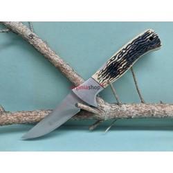 Nôž Columbia K455