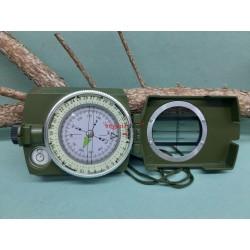 Kompas K701