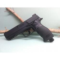 Pištoľ CO2  289