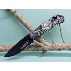 Nôž Kandar K327