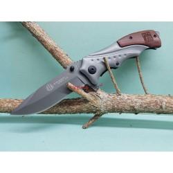 Nôž  Kandar K392