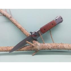 Nôž 838