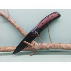 Nôž 837