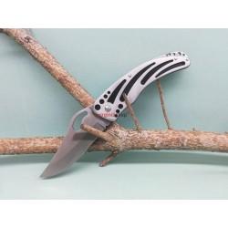 Nôž 978