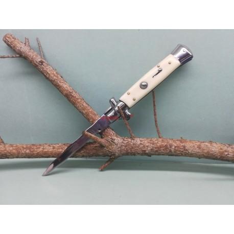 Nôž vyskakovací 950