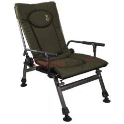 Rybárska stolička F201