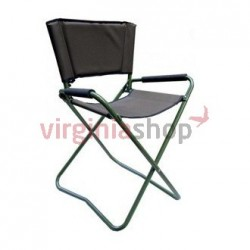 Rybárska stolička F205