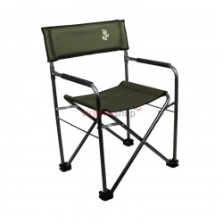 Rybárska stolička Z174