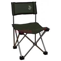 Rybárska stolička Z172