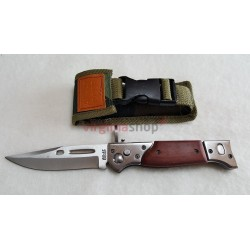 Nôž vreckový 365